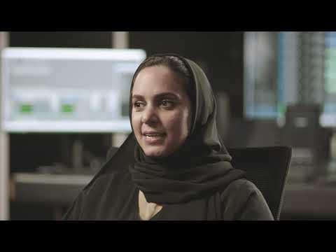 Expo 2020 Dubai - Al Wasl Beating Heart