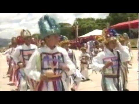 Giros de San Benito Estado Mérida