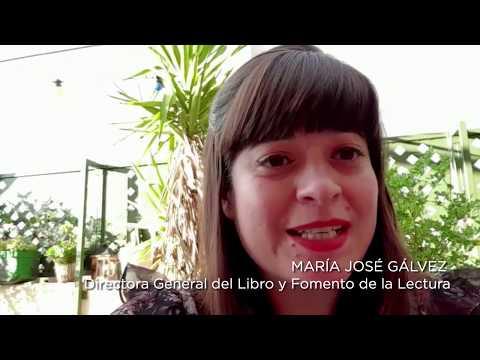 Homenaje a Joan Margarit, Premio Cervantes 2019. Día del Libro 2020