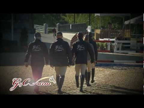 G&C Farm 2012 summer commercial.mp4