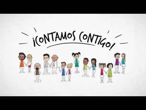 Derechos sexuales y derechos reproductivos parte del desarrollo sostenible del país
