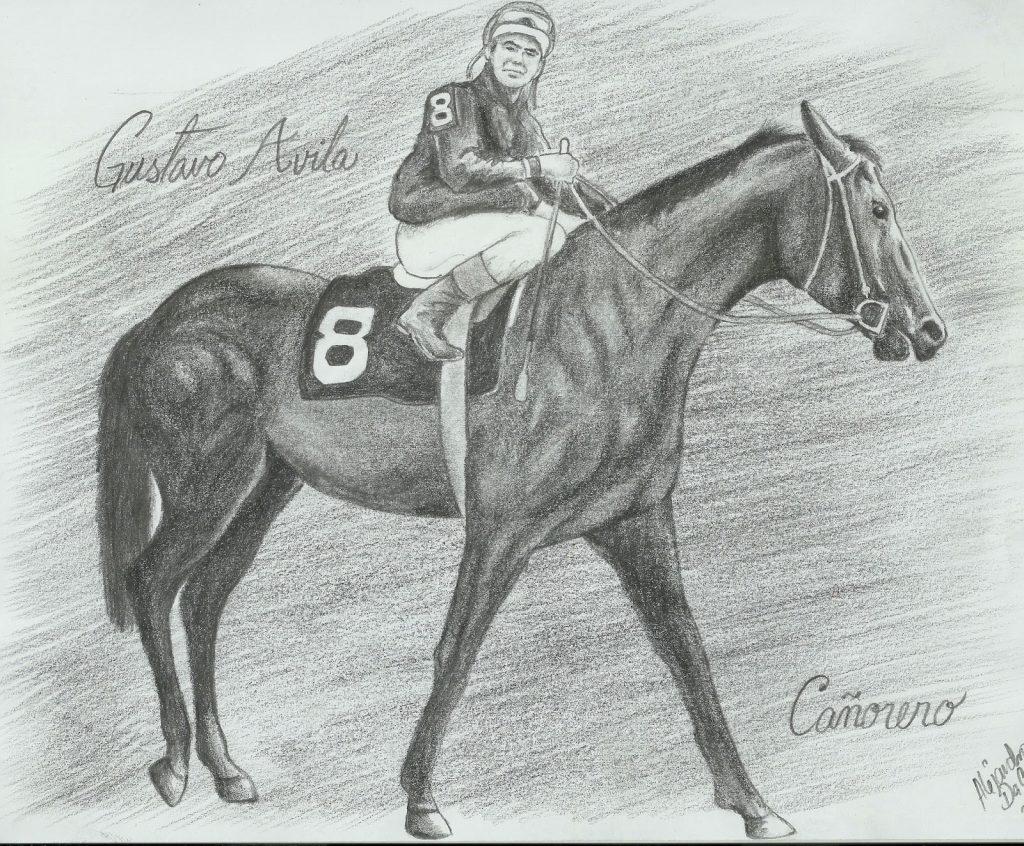 Cañonero II