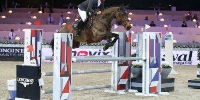 gustavo-mirabal-caballos-leyes-polémica