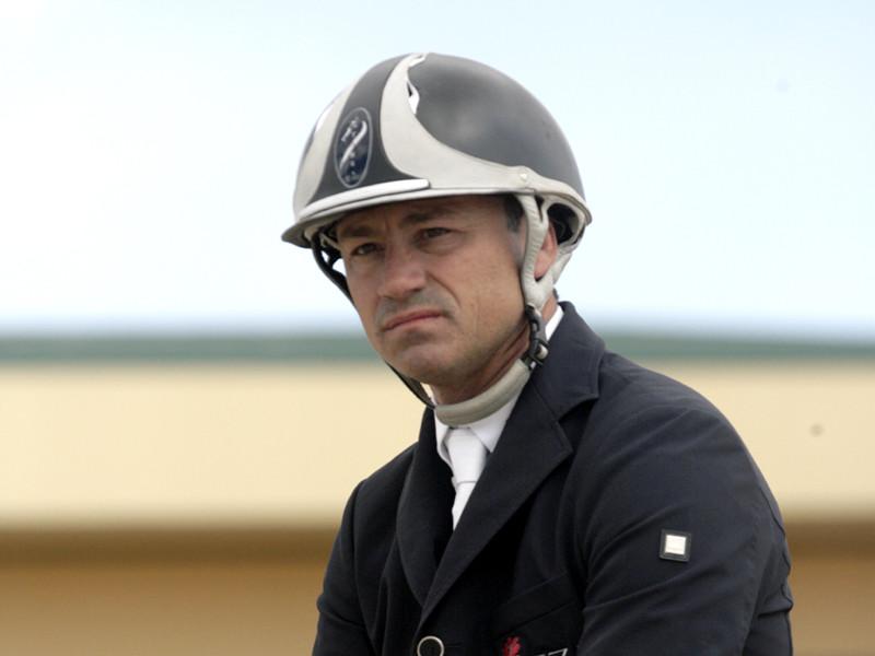 Ricardo Jurado