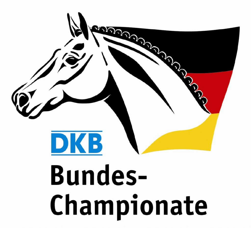 Bundeschampionat