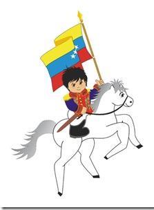 Niño Simón