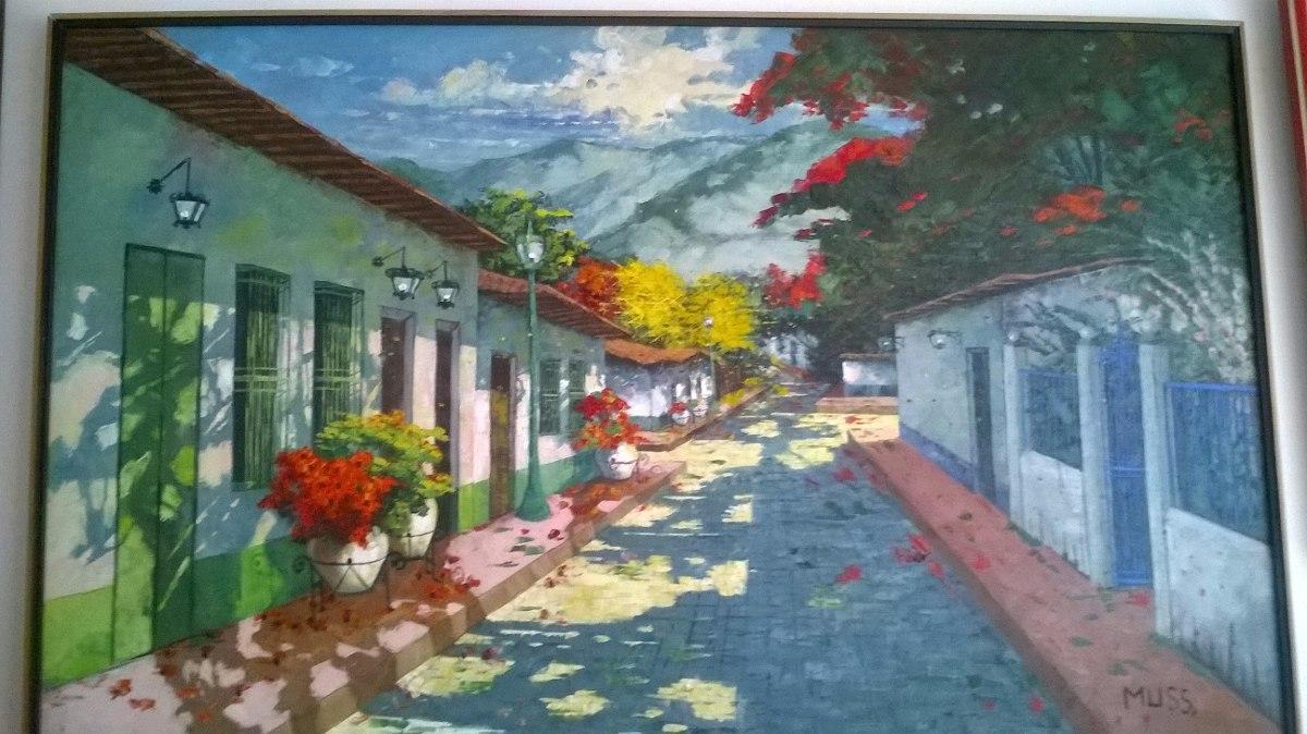 San Pedro del Río