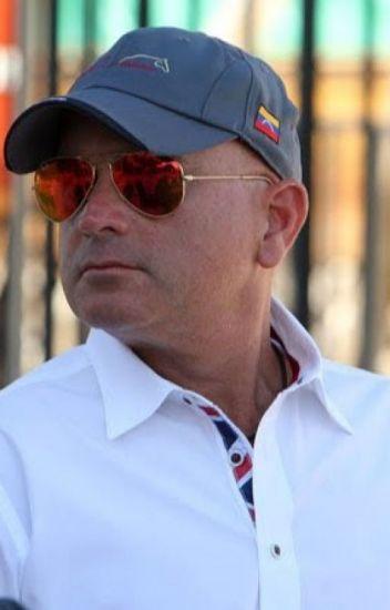 Gustavo Mirabal Castro, el último hombre que falta por ser elogiado en EE.UU