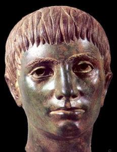 Cneo Flavio