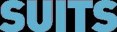 Suits Logo