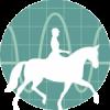 Logo de la SICE
