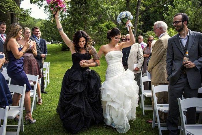 Matrimonio homosexual legalizado en México - Evolución de la justicia