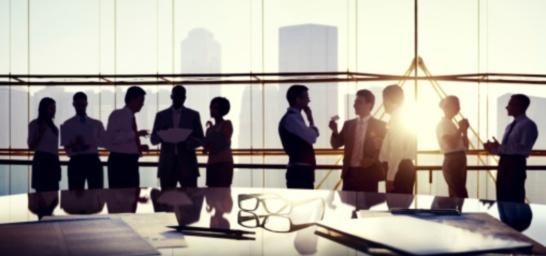 Los cuatro acuerdos en el ámbito empresarial