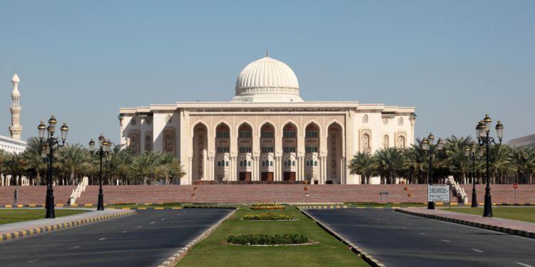 Universidad de los Emiratos Árabes Unidos