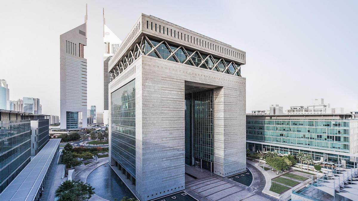 Gustavo Mirabal en Dubái ¡Conoce por qué se mudó a Emiratos Árabes!