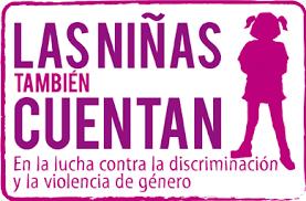 DERECHOS DE LAS NIÑAS