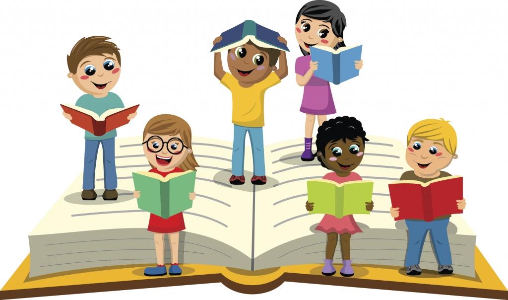 Derecho a la educación – Gustavo Mirabal