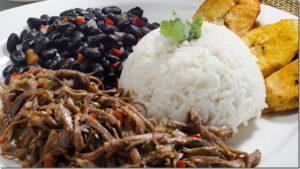 Venezuela y su gastronomía
