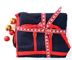 navidad y regalos ecuestres