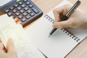 7 consejos clave para tener buenas finanzas