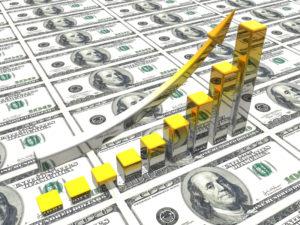 Aprende a administrar tu dinero