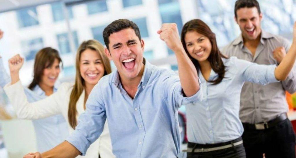 5 consejos prácticos para emprendedores