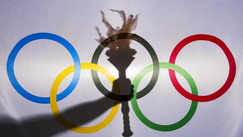 Cancelan Juegos Olímpicos por cuarta vez