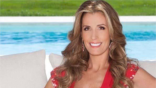 Carolina Mirabal – Poderopedia Venezuela