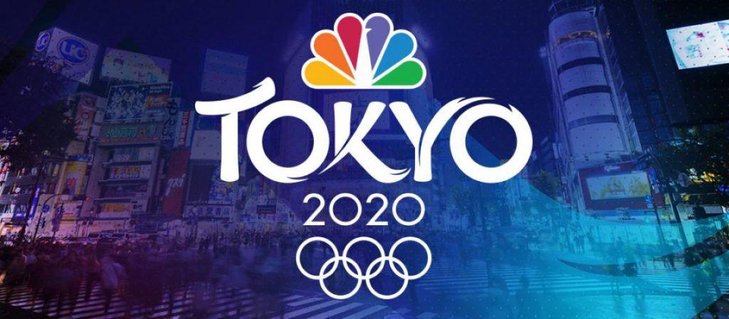 Juegos Olímpicos serán en julio