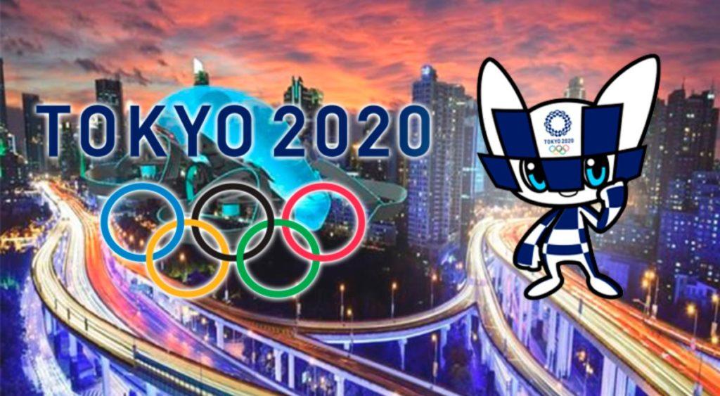 futuro de los Juegos Olímpicos 2020