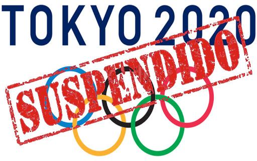 Juegos Olímpicos serán en 2021