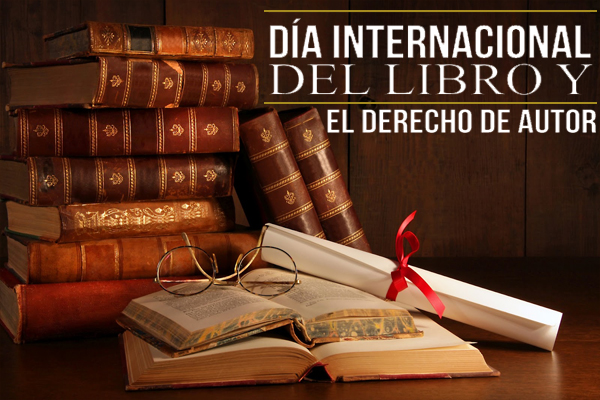 El libro vs la era digital