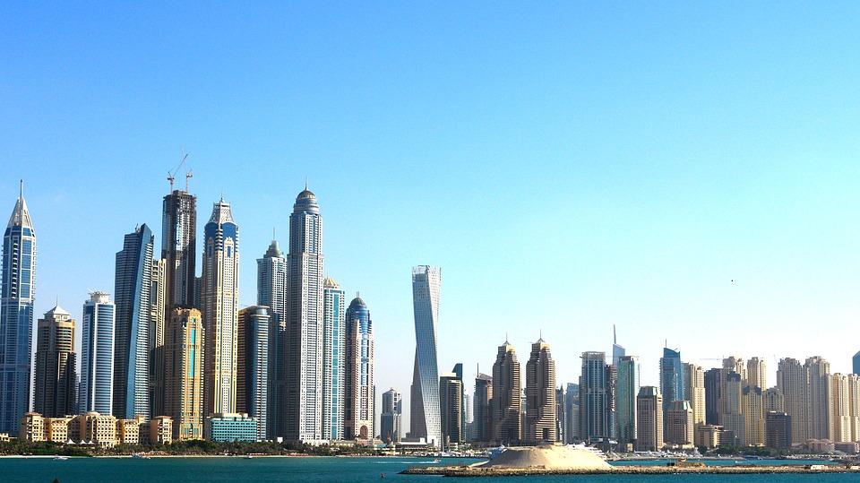 Gustavo Mirabal Poderopedia Dubái