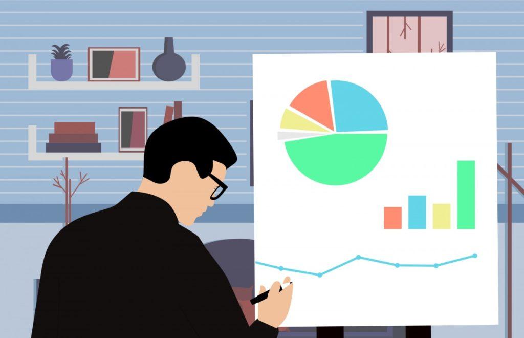 10 consejos financieros que cambiarán