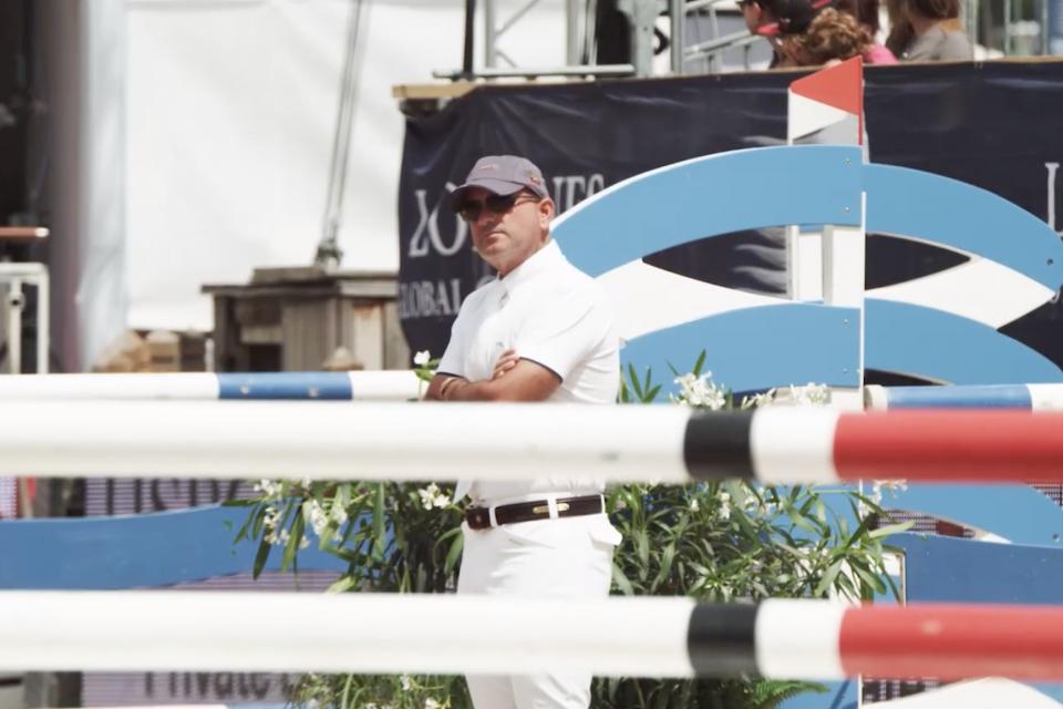 Gustavo Mirabal Castro
