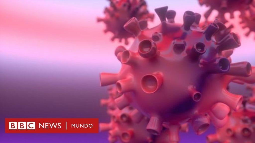 La prevención es clave contra el Coronavirus