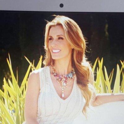 María Carolina Chapellín de Mirabal