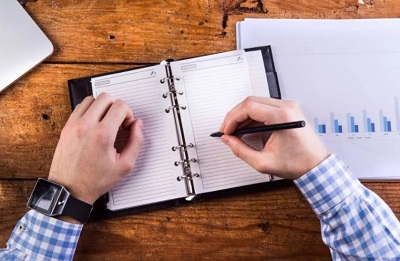 La planificación en el mundo del emprendimiento