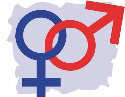 DerechosSexuales y Reproductivos