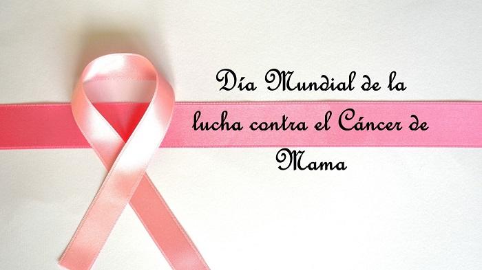 CANCER DE MAMA DESTACADA